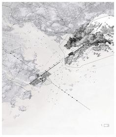 AA School of Architecture Projects Review 2012 - Diploma 8 - Yheu-Shen Chua