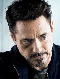 tony stark is the real hero Disneysea Tokyo, Rober Downey Jr, New Iron Man, Anthony Edwards, Iron Man Tony Stark, Man Thing Marvel, Downey Junior, Marvel Cinematic, Sexy Men