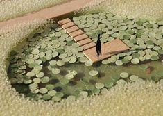 「landscape architecture models」の画像検索結果