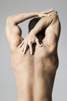 Spinalis Thoracis and Exercise.......Swimming is an excellent activity to exercise and strengthen your spinal muscles, as is rowing, yoga and most racket sports...Read more.