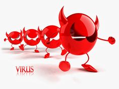 Win32 Protector-D is very harmful and severe trojan infection that can badly infect your system and makes several files useless so it is very much important to get rid of Win32 Protector-D trojan with Win32 Protector-D removal tool.