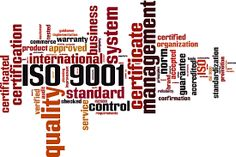 ISO9001:2015 is the latest edition of ISO 9001.This version of #ISO that is ISO 9001:2015 is designed in order to respond to the latest trends and to meet with the requirement of the other management systems. ISO 9001:2015 specifies the requirements that an organization need for maintaining its quality and standard. http://jcsai.com/iso.php #ISOcertification #trademark #seo #smo #webdesigning visit us at http://www.jcsai.com/ contact us on +919760885708 or +918439299931