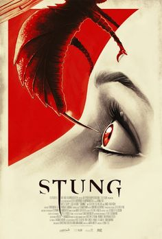 Stung (2015) - HD - [EnglishArabic]