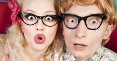 4 verdades que ninguém lhe contou sobre casamento