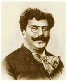 Estórias da História: 23 de Janeiro de 1905: Morre Rafael Bordalo Pinhei...