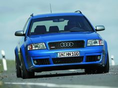 274 Best Cars Images Rolling Carts Audi Wagon Cars