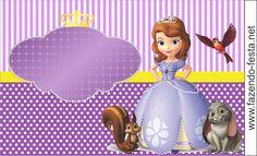 kit-princesa-sophia-bolinha-de-sabão.png (1428×866)