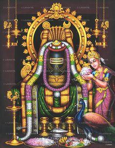 Lord Shiva Statue, Shiva Linga, Shiva Shakti, Lord Murugan Wallpapers, Shiva Parvati Images, Shiva Photos, Lord Shiva Hd Images, Spiritual Paintings, Lord Shiva Hd Wallpaper