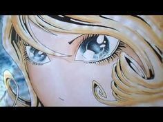 how to draw manga eyes and face - disegnare occhi capelli e viso manga #howtodrawmanga #howtodraw #howtopaint #howtodrawmangaeyes #howtodrawmangahair #hair #howtodrawmangaface #manga #disegno #disegnare #come #occhi #capelli #volto #anime #draw #comedisegnareocchimanga #disegnarecapellimanga #voltomanga #nfjdrawings #nunziatafelicejunior #tutorialmanga #corsomanga if you like this SuBsCRiBe on my YOU tube channel  :-) https://www.youtube.com/user/NFJdrawingsv=Pe9NjTM3zf8