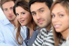 Les jeunes veulent devenir propriétaires avant de fonder une famille  http://www.lesclesdumidi.com/actualite/actualite-article-92543351.html