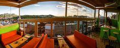 http://www.famoushostels.com/hostels/athens-hostel/