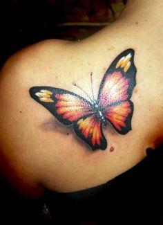 Schöne Tattoo-Design-Ideen (19)