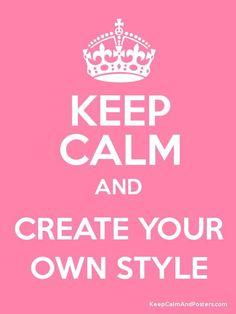 creeer je eigen stijl met de mooie meubels en accessoires van leenbakker