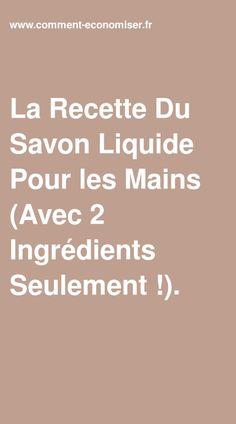 Diy Savon, Printer, Soap, Homemade, Natural Cleaning Products, Homemade Drain Cleaner, Natural Cleaners, Foaming Soap, Homemade Soap Recipes