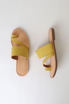 Les 156 meilleures images de idées sandales | Sandales