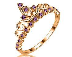 43e361e75612b 81 melhores imagens de Coisas para comprar   Bracelets, Delicate ...