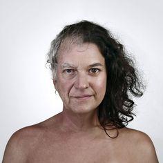 Ulric Collette - Portraits Génétiques (6)
