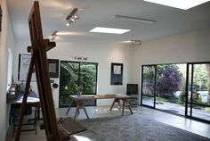Search residential properties for sale on Trade Me Property, New Zealand's number one real estate website. New Zealand Houses, Property For Sale, Real Estate, Home, Real Estates, House, Homes, Houses