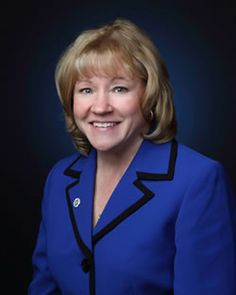 SMWC President joins the Indiana Girls Collaborative Project Champions Board.