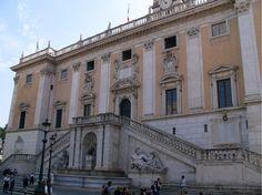 Roma-palazzo_dei_senatori01.
