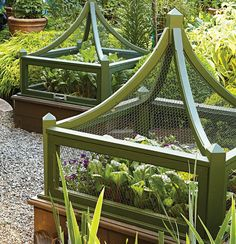 Potager Garden How to start a vegetable garden: Learn how to get fresh, flavorful and fulfilling vegetables from your own backyard. - Learn how to get fresh, flavorful and fulfilling vegetables from your own backyard. Starting A Vegetable Garden, Backyard Vegetable Gardens, Vegetable Garden Design, Outdoor Gardens, Potager Garden, Fruit Garden, Vegetables Garden, Edible Garden, Vegtable Garden Layout