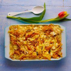 The 20 best Nigella Lawson recipes: part 1