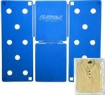 FlipFold Shirt Folder with Sweater bag on sale $24.98 #sweaters #folding #laundry