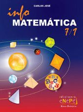 Info matemática 7/1