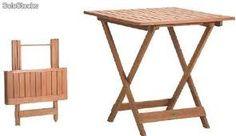 Mesa plegable lateral mesas casa y home depot for Mesa plegable bricodepot