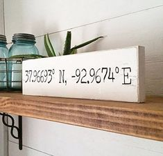 Handmade Home Decor Diy Signs, Home Signs, Wall Signs, Fixer Upper, Hogwarts, Cottage Signs, Rustic Wood Signs, Wooden Signs, Farmhouse Signs