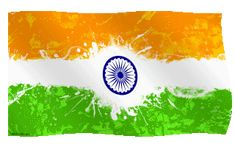 Images For Independence Day, Happy Independence Day India, Independence Day Flag, Flag Animation, Flag Gif, Indian Flag Images, House Front Design, Republic Day, Image Hd