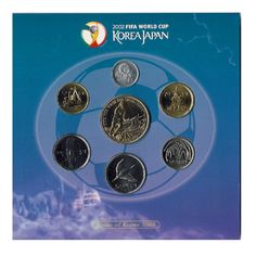 http://www.filatelialopez.com/monedas-plata-korea-japan-2002-fifa-world-cup-p-5221.html