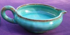 Milk Jug, Art Object, Objects, African, Pottery, Ceramics, Stuff To Buy, Dinnerware, Ceramica