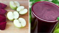 6 Ingredientes Para Um Suco Detox Que Vai Eliminar Toxinas E Ajudar A Queimar As Gordurinhas