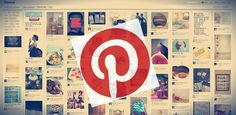 Jak používat Pinterest