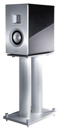 Nearfield Studio Monitor 7000i