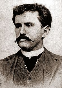William Sydney Porter (September 11, 1862 – June 5, 1910), known by his pen name O. Henry, was an American short story writer. O. Henry's short stories are known for their wit, wordplay, warm characterization, and surprise endings.