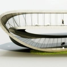 Dutch architects to use 3D printer  to build a house