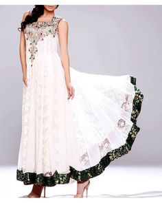 Buy Pakistani Wedding, Mehndi and Reception Dresses online at Pak Robe. Checkout our complete range of Bridal Dresses with Amazing Discounts and Free Shipping Offers. Contact :( 702) 751-3523    Email: Info@PakRobe.com