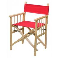 Miraculous 8 Best Outdoor Furniture Images Accent Furniture Armchair Unemploymentrelief Wooden Chair Designs For Living Room Unemploymentrelieforg