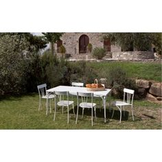 http://www.vivalagoon.com/1381-7175-thickbox_default/retro-italian-180cm-dining-table-and-chairs-set-in-white-or-dove-grey.jpg