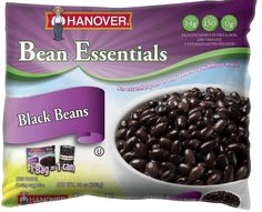 Big lots coupon bounce back coupons pinterest hanover coupon 100 off any 2 hanover frozen bean essentials fandeluxe Image collections