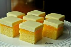 ... LoveAffair …: Jafa kocke & Jafa Torta / Jafa Cake