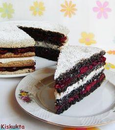 Minion, Latte, Cheesecake, Sweet, Food, Candy, Cheesecakes, Essen, Minions