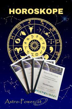 Karma, Mathematical Analysis, Horoscopes, Love Girlfriend, Special Gifts, Astrology Signs, Random Stuff, Kids