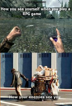 Horker  // funny pictures - funny photos - funny images - funny pics - funny quotes - #lol #humor #funnypictures