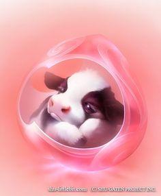 shuichi mizoguchi art | original art while working as graphic artist for a game company tag ...