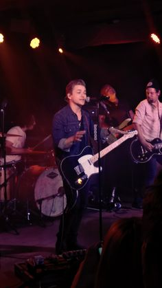 Hunter Hayes, Lets Be Crazy Tour 2014. My own Images. #hunterhayes #letsbecrazy #manchester #Iwantcrazy #hunter