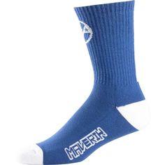 Maverik Showtime Socks Lacrosse Socks  $9.99