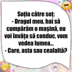 Haha, Humor, Facebook, Funny, Crafts, Manualidades, Ha Ha, Humour, Funny Photos